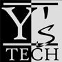 Ys-Tech Veranstaltungstechnik